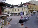 Roccaraso: sindaco revoca deleghe ad Amicone