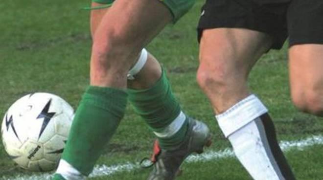 Sport e solidarietà, un 'calcio' alla Sla