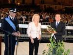 Sulmona, 76 nuovi agenti penitenziari