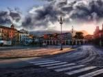 Sulmona, Giostra cavalleresca: «Sperpero di denaro pubblico»