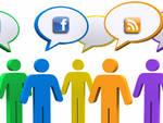 Svelati i 'super condivisori' del web
