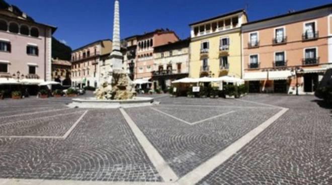 Tagliacozzo, torna il 'Festival di Mezza Estate'