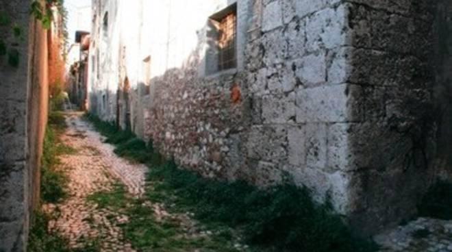 Tasse post sisma: «Il Governo non molla»