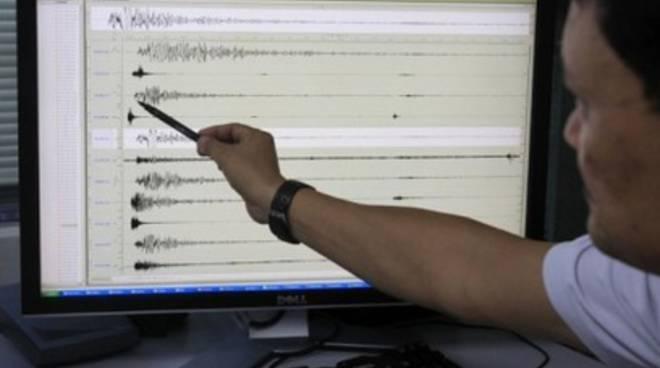 Terremoti: Montefeltro, 44 scosse da ieri