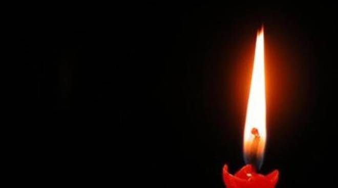 Tragedia Pescina, lutto cittadino