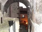 Turismo, Bray a Santo Stefano di Sessanio