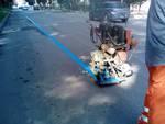 Udu: 'parcheggi a pagamento scelta scellerata'
