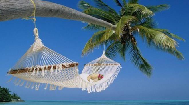 Vacanze, miraggio per otto milioni di italiani