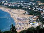 Wi Fi sulle spiagge d'Abruzzo