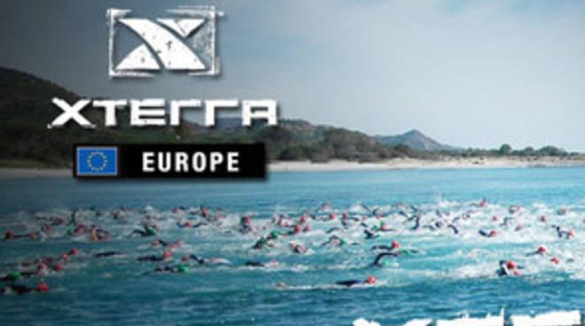 XTerra World Tour 2013