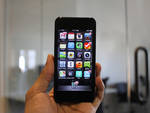 A settembre anche iPhone low-cost