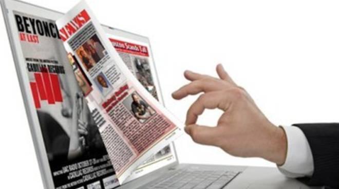 Anso, «editoria online finalmente in prima classe»