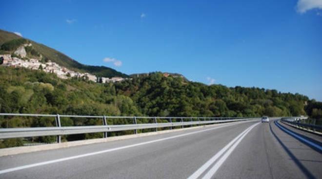 Bando gara per lavori manutenzione ponte San Giovanni