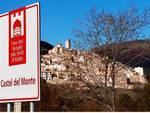 Castel del Monte, il Piccolo Tibet d'Abruzzo