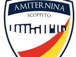 Coppa Italia Serie D, Amiternina - Città di Giulianova