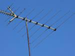 Digitale, Lucci: «Torna segnale in Provincia di Teramo»