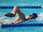 Doping: nuoto, Mondiali puliti