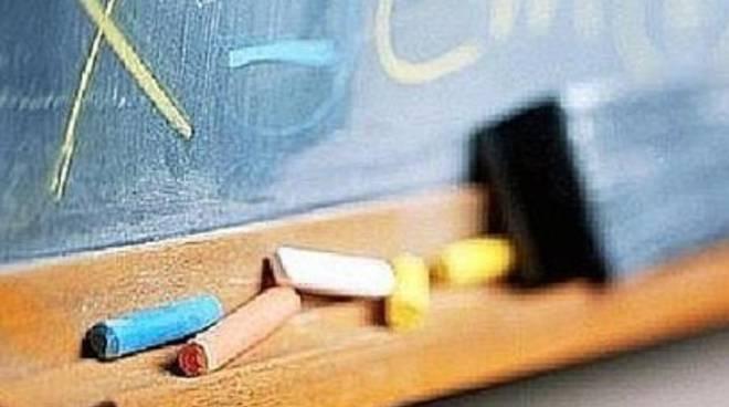 Edilizia scolastica, nuovi finanziamenti