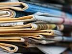 Editoria, esposto Codacons su aumento costo giornali