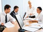 Formazione, voucher per professionisti e imprenditori