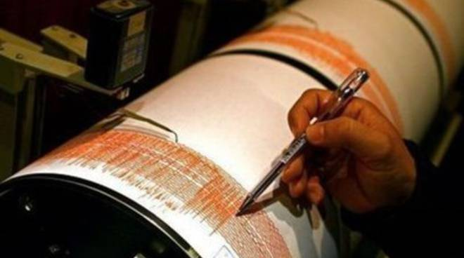 Forte scossa di terremoto in Nuova Zelanda