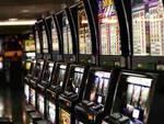 Idv, proposta di legge contro il gioco d'azzardo