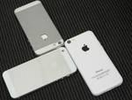 In arrivo a settembre il nuovo iPhone