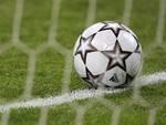 L'Aquila Calcio: 2-0 al Giulianova
