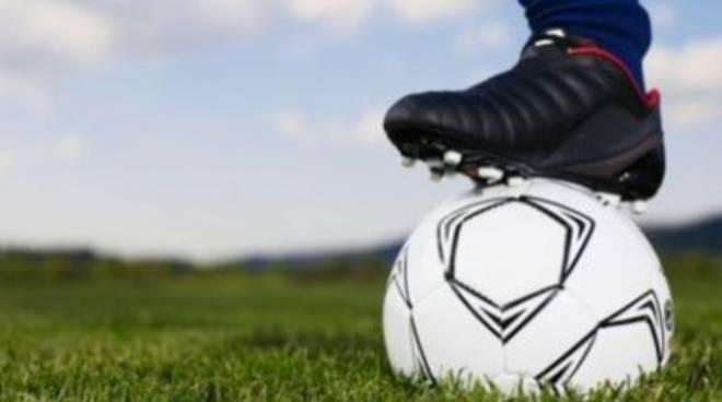 L'Aquila Calcio: Corapi in rossoblù