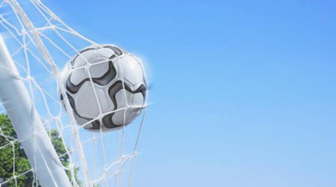 L'Aquila Calcio: impegni precampionato