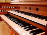 L'Aquila, Rassegna di Musica Organistica