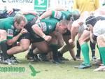 L'Aquila Rugby: Fabiani ufficialmente direttore