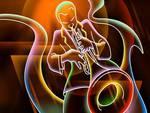 Magliano: il Jazz che suona, la natura che balla