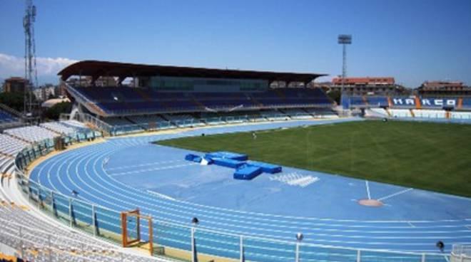 Match Pescara-Juve Stabia, domani città blindata dalle 15