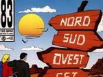 Nord Sud Ovest Est: alla ricerca del tormentone perduto