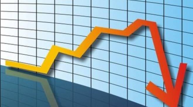 «Nuovo allarme credito, imprese a corto di liquidità»