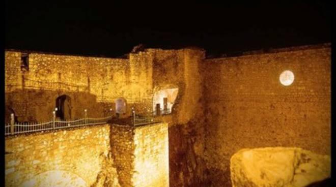 Ortucchio ospita 'L'Orto dell'Arte'