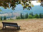 Parco del Sole: intitolazione a Enrico Mattei