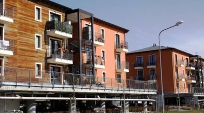 Progetto Case e Map: «Disponibili15 alloggi»