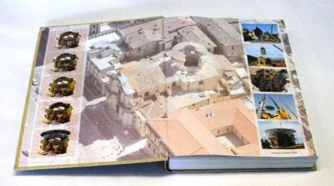Puntellamenti, Marchetti racconta il post sisma