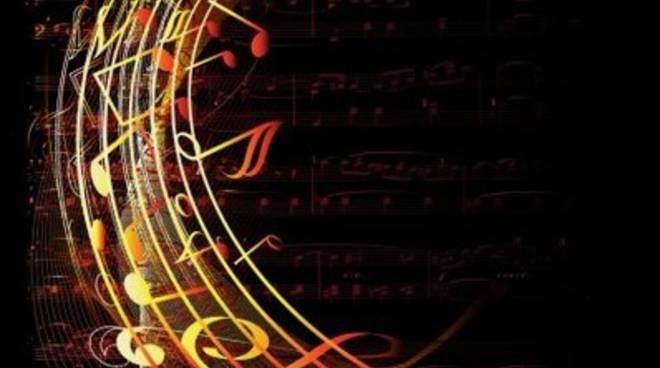 Rassegna di musica antica 'I concerti di Euterpe'