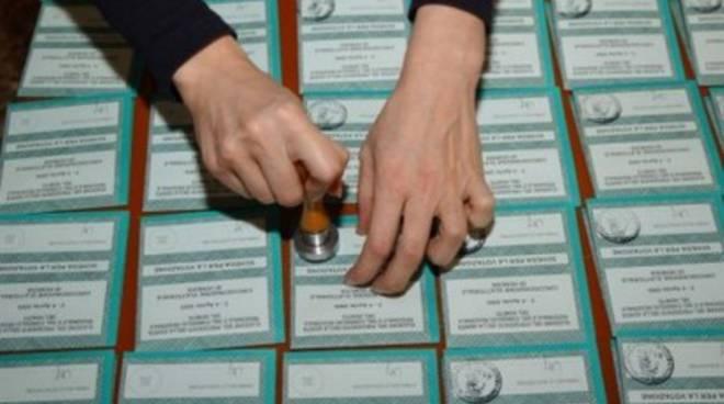 Regionali, «rischio voto a maggio è blocco Regione»