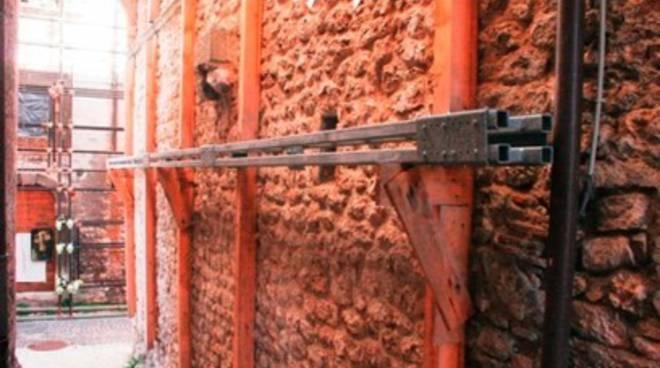 Ricostruzione, Rapagnà: «Sfollati sospendono digiuno»