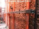 Ricostruzione, «Sicilia non può usare soldi dell'Aquila»