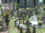 Ridefinizione della fascia di rispetto del cimitero