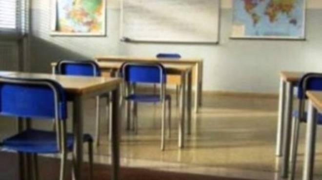 Scuola a Sassa, Commissione 'Oltre il Musp' insiste