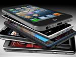 Smartphone che duri? È senza batteria