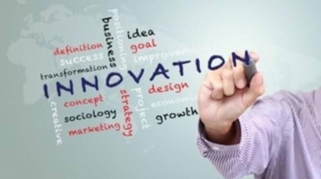 Start up imprese, «Regione in linea con Zanonato»