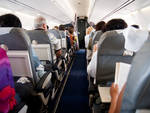 Stop ai voli Pescara-Sharm