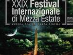 Tagliacozzo Festival di Mezza estate